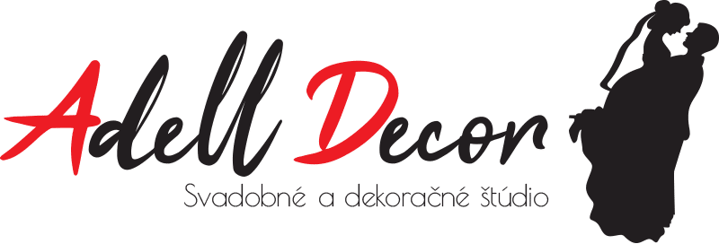 Adell Decor logo