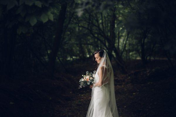 vlado ivan photo - nevesta v lese