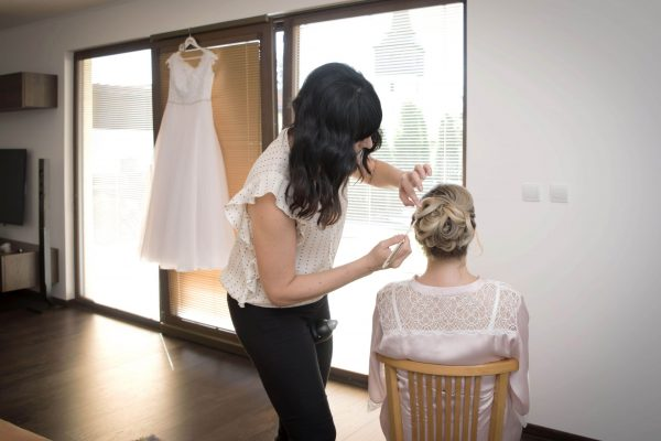 glamour-hair-studio-svadobne-kadernictvo-1