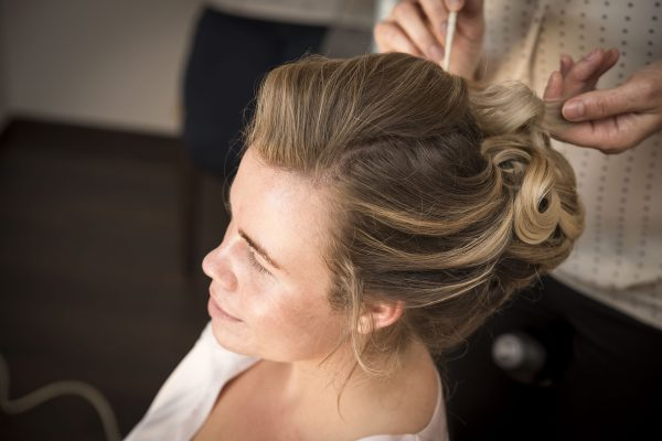 glamour-hair-studio-svadobne-kadernictvo-3