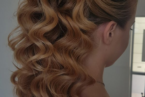 glamour-hair-studio-svadobne-kadernictvo-5
