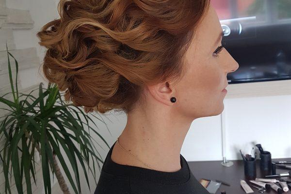 glamour-hair-studio-svadobne-kadernictvo-6