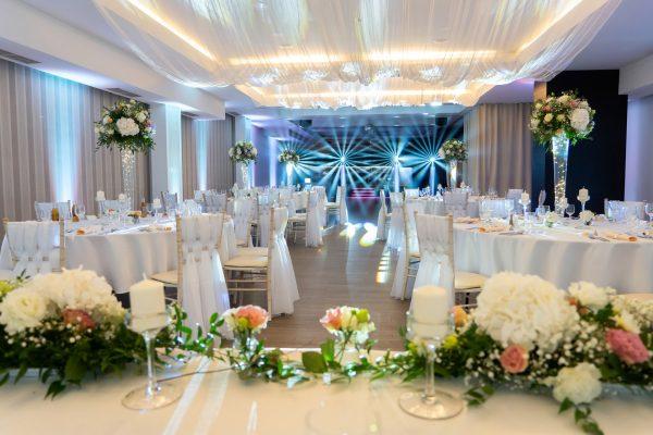 adell-decor-svadobne-dekoracie-2020-1