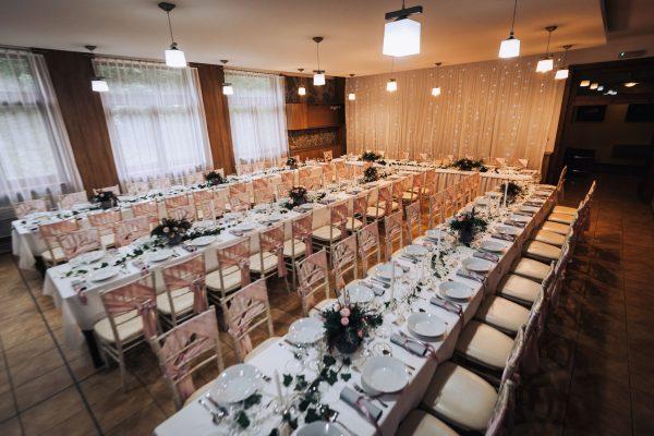 adell-decor-svadobne-dekoracie-2020-10