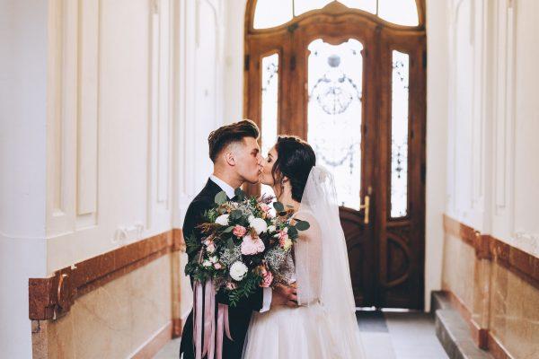 adell-decor-svadobne-dekoracie-2020-11