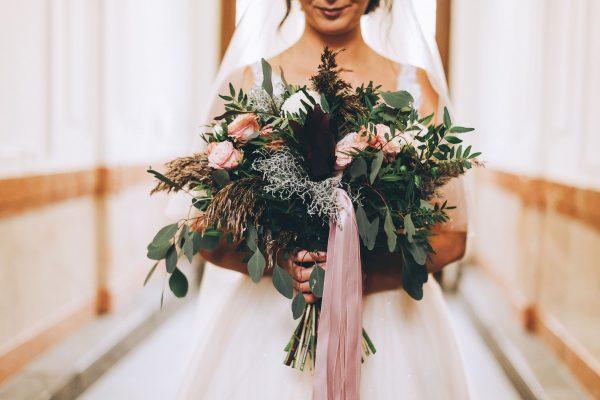 adell-decor-svadobne-dekoracie-2020-12