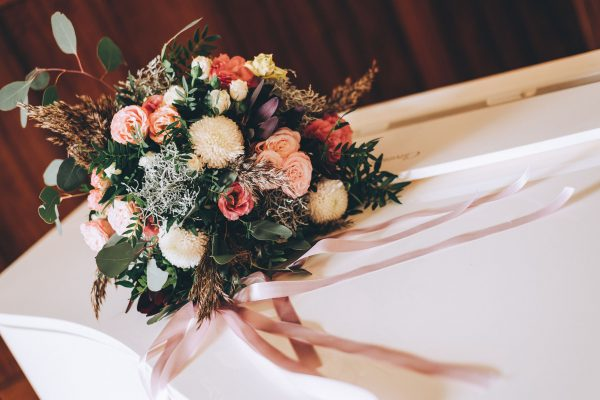 adell-decor-svadobne-dekoracie-2020-13