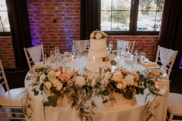 adell-decor-svadobne-dekoracie-2020-14
