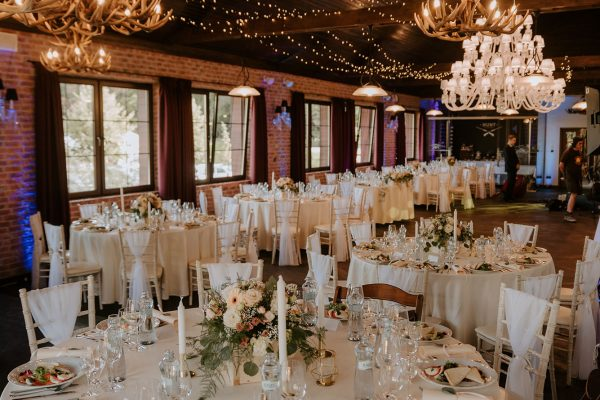 adell-decor-svadobne-dekoracie-2020-15