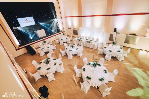 adell-decor-svadobne-dekoracie-2020-16