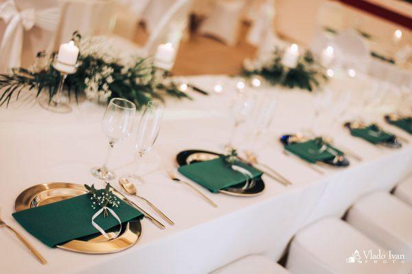 adell-decor-svadobne-dekoracie-2020-17