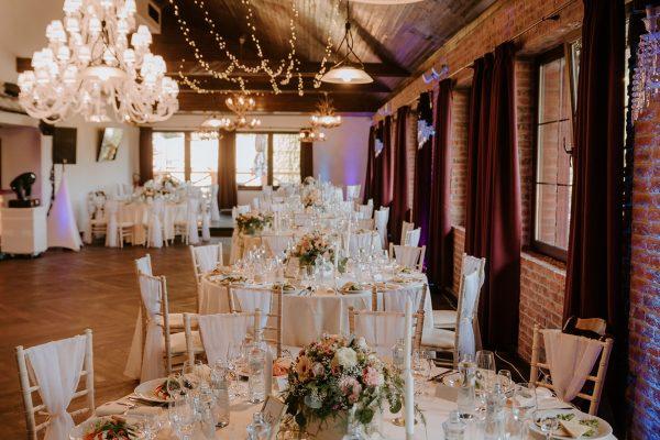 adell-decor-svadobne-dekoracie-2020-18