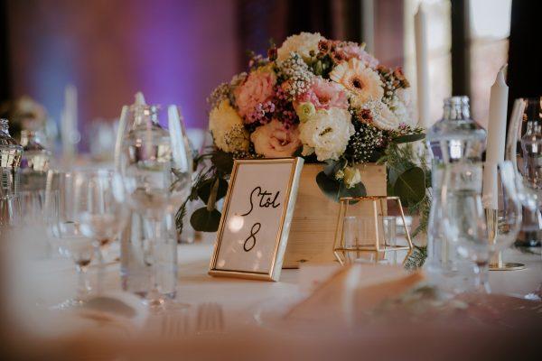 adell-decor-svadobne-dekoracie-2020-19