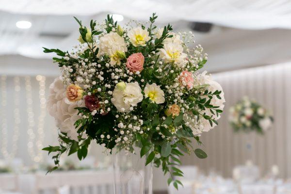 adell-decor-svadobne-dekoracie-2020-2