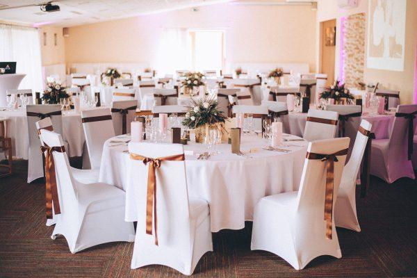 adell-decor-svadobne-dekoracie-2020-20