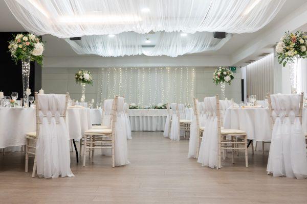 adell-decor-svadobne-dekoracie-2020-3