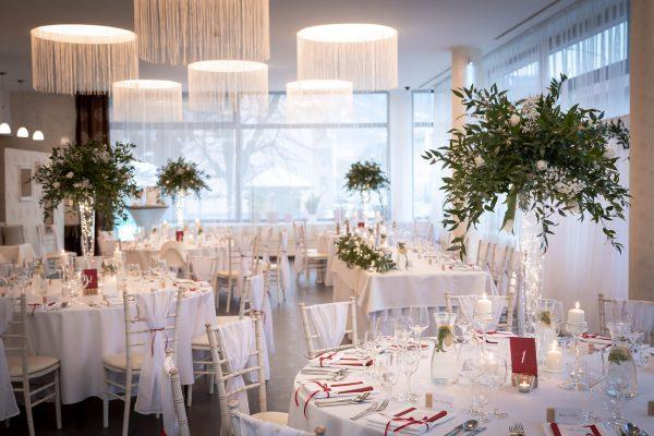 adell-decor-svadobne-dekoracie-2020-4
