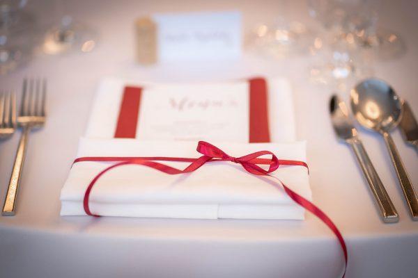 adell-decor-svadobne-dekoracie-2020-5