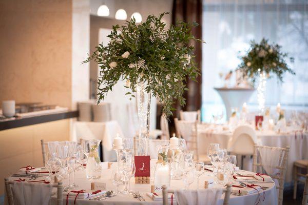 adell-decor-svadobne-dekoracie-2020-6