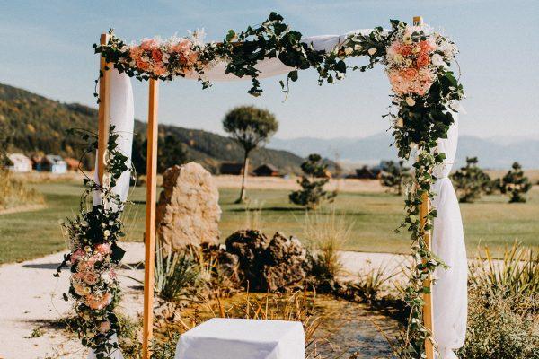 adell-decor-svadobne-dekoracie-2020-8