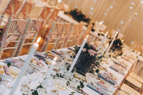 adell-decor-svadobne-dekoracie-2020-9