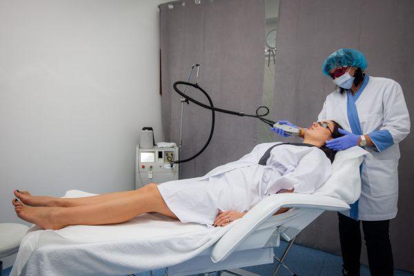 dermahouse-dermatovenerologia-2
