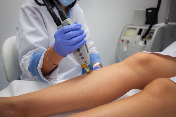 dermahouse-dermatovenerologia-8