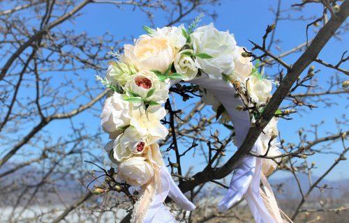 kvetinova-dielnicka-1