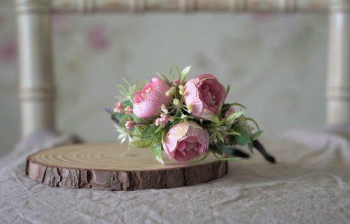 kvetinova-dielnicka-6