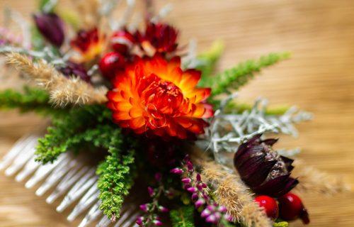 kvetinova-dielnicka-7