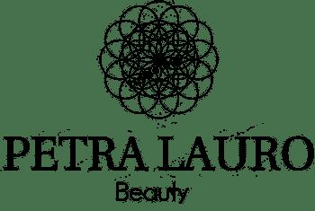 petra lauro logo