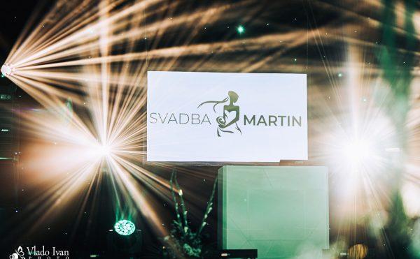 svadobna-sala-vrutky-martin-2020-28