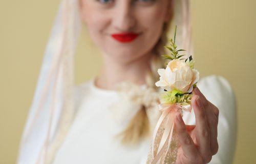 kvetinova-dielnicka-neo-06