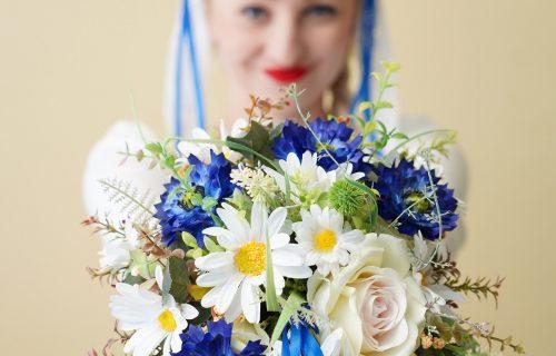 kvetinova-dielnicka-neo-10