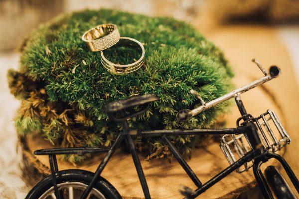 Šperk-Karen - Svadobné obrúčky a šperky na mieru - svadobné obrúčky na machu - makro