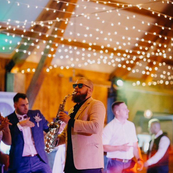 hali-sax-svadobny-saxofonista-4
