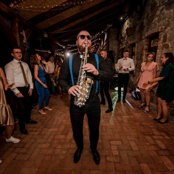 hali-sax-svadobny-saxofonista-5