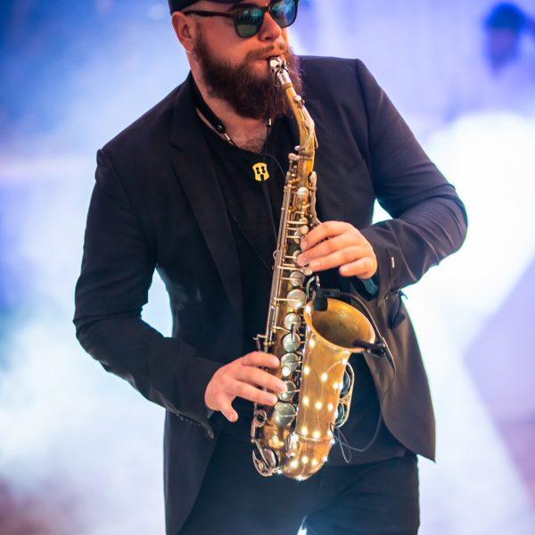 hali-sax-svadobny-saxofonista-8